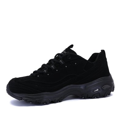Skechers D Lites Play On