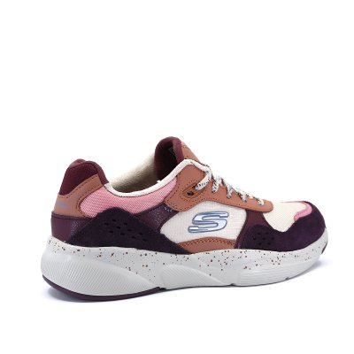 Skechers Meridian Daily Luck