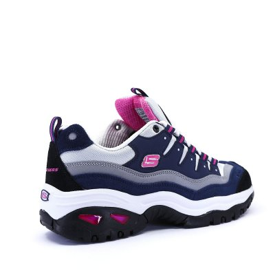 Skechers Wave Linxe