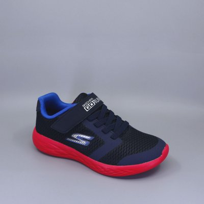 Skechers Go Run 600 Roxlo