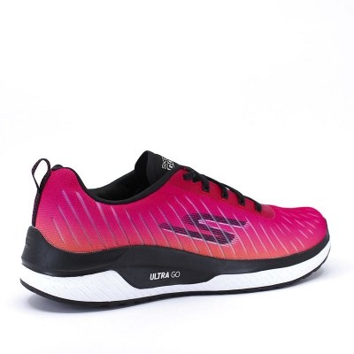 Skechers Go Run Steady