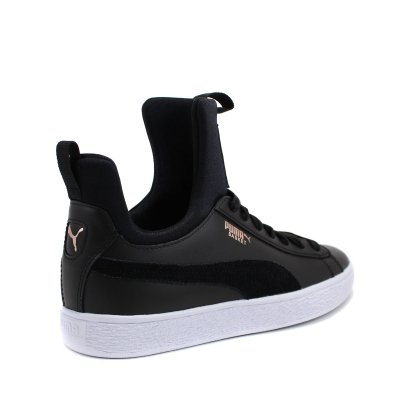 Puma Basket Fierce