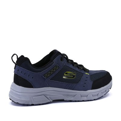 Skechers Oak Canyon