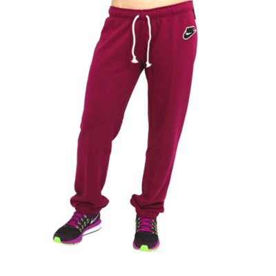 Nike Rally Pant Regular