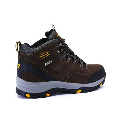 Skechers Relment Waterproof