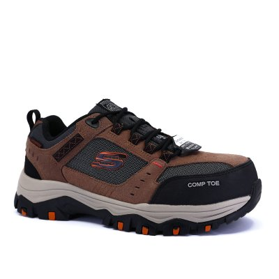Skechers Greetah Waterproof