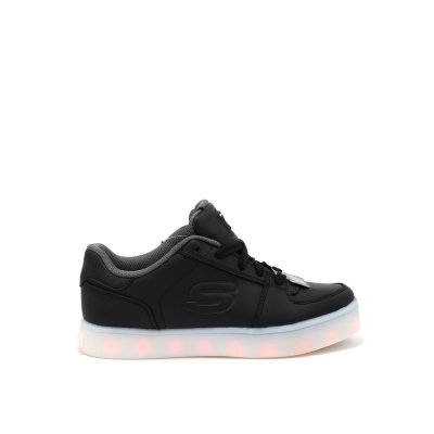 Skechers Energy Lights Elate