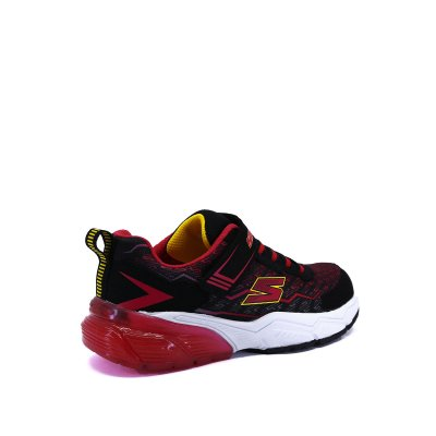 Skechers Thermoflux 2.0