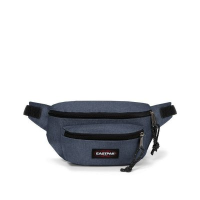 Eastpak Authentic Doggy Bag