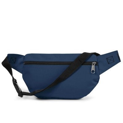 Eastpak Doggy Bag