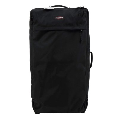 Eastpak Trafi'ik Light