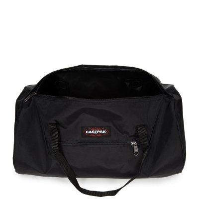 Eastpak Authentic Instant Renana