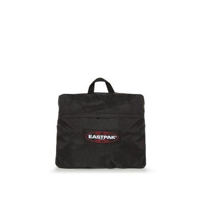 Eastpak Cory Backpack Rain Cover