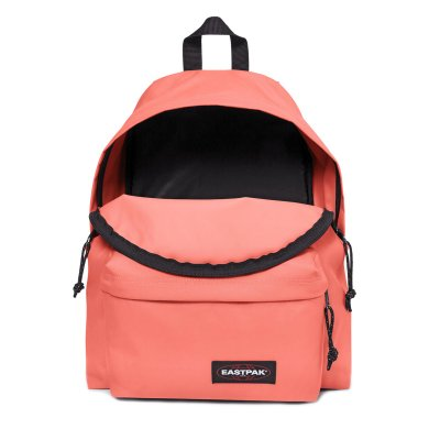 Eastpak Authentic Padded Pak'r
