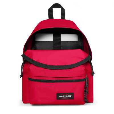Eastpak Authentic Padded Zippl'r