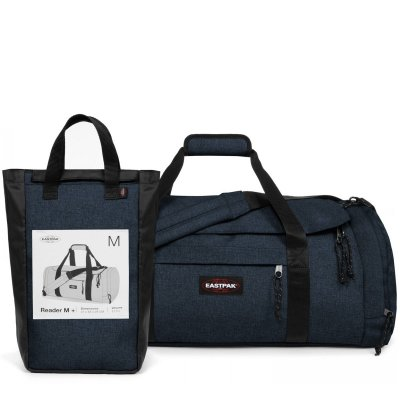 Eastpak Autentic Travel Reader M+