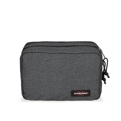 Eastpak Autentic Mavis