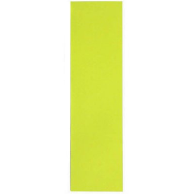 Jessup - Grip Tape Neon Yellow 9.0