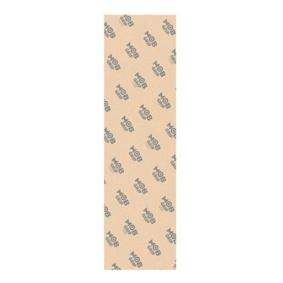Mob Clear Grip Tape 10in x 33in Clear Mob