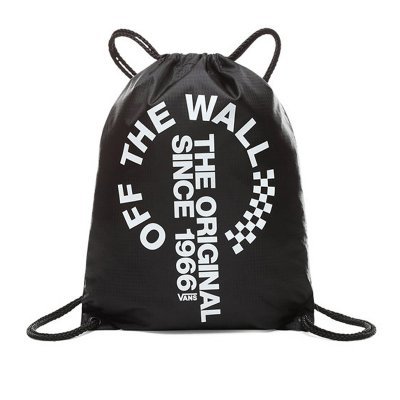 Vans League Benched Bag