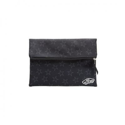 Vans Stonewall Pouch Bag