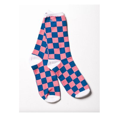 Vans Ticker Socks
