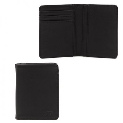 Vans Drop Card Holder