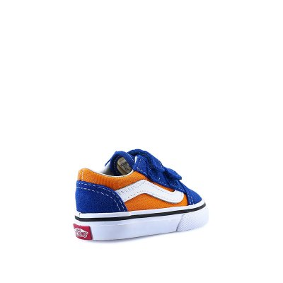 Vans Old Skool V (Pop)