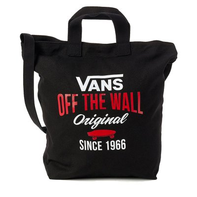 Vans Ditch Day Tote