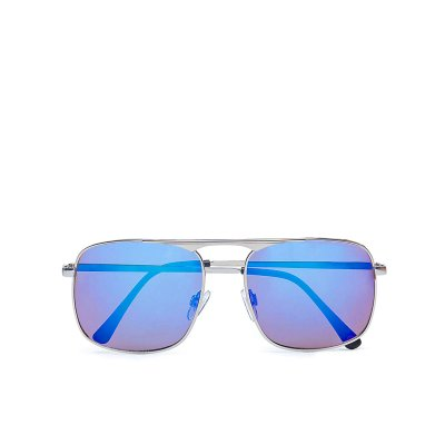 Vans Holsted Shades