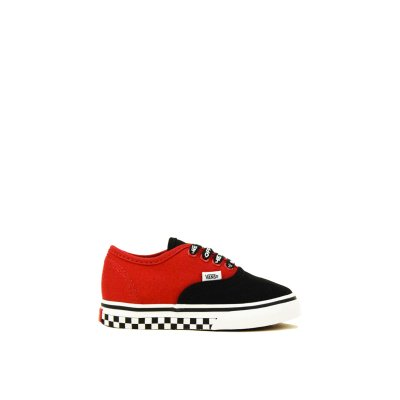 Vans Authentic (Logo Pop)