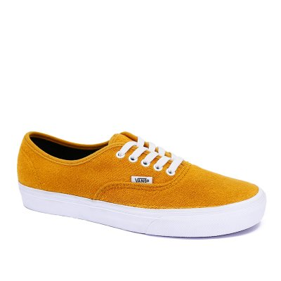 Vans Authentic (Vans Terry)