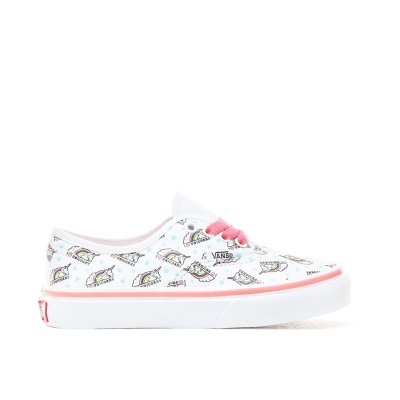 Vans Authentic (Unicorn)