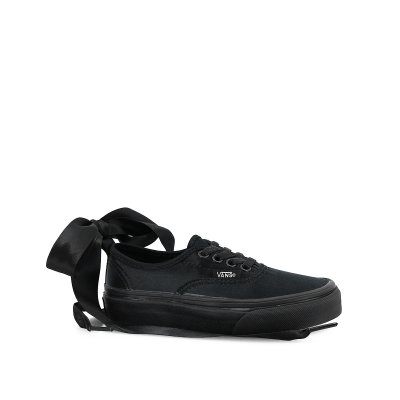 Vans Authentic Elastic (Satin Lace)