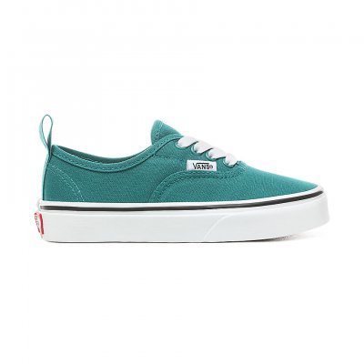 Vans Authentic Elastic