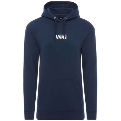 Vans French Terry Pullover