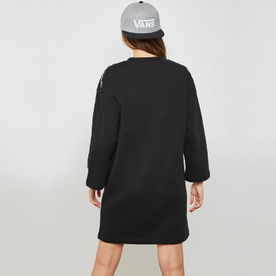 Vans Chromo Dress