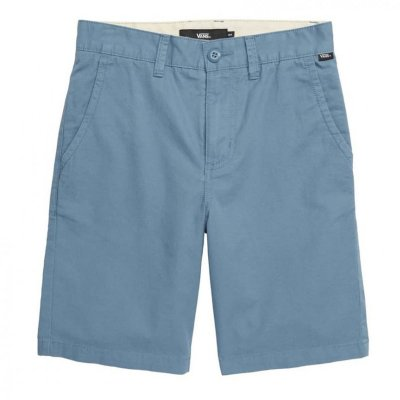 Vans Authentic Boys Shorts