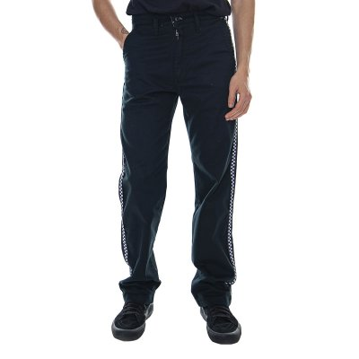 Vans Authentic Chino Pro Taped Trousers