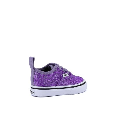 Vans Authentic Elastic (Glitter)