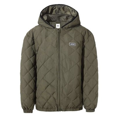 Vans Crisp Air Jacket MTE