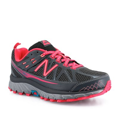 New Balance 610 Trail Running